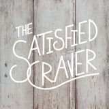 The Satisfied Craver