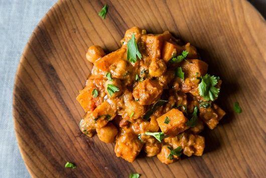 13 Seasonal Sweet Potato Recipes to Eat All Day Long