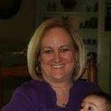 Sharon Boone