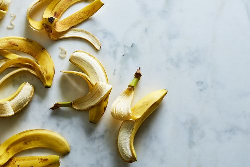 Your Best Recipe with Bananas or Plantains
