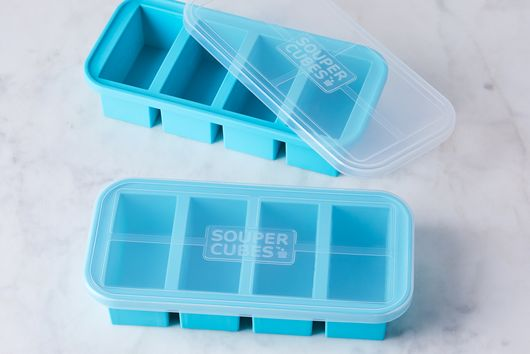 Souper Cubes (Set of 2)