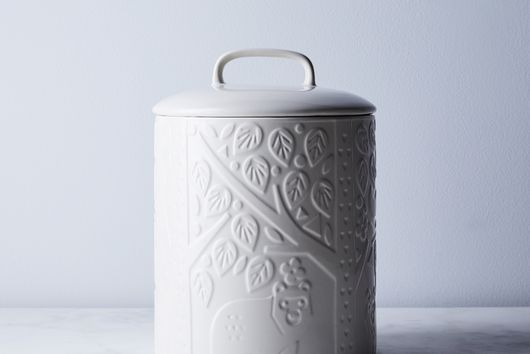 Mason Cash In The Forest Kitchen Canisters