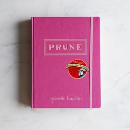 "Why We Love Gabrielle Hamilton's ""Prune"""