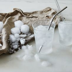 The Secret to Making Soft Crushed Ice, Sonic-Style