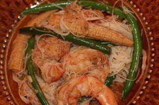 06d148cc 45a3 4b68 a69c b10eeb2bae2c  shrimp noodles2
