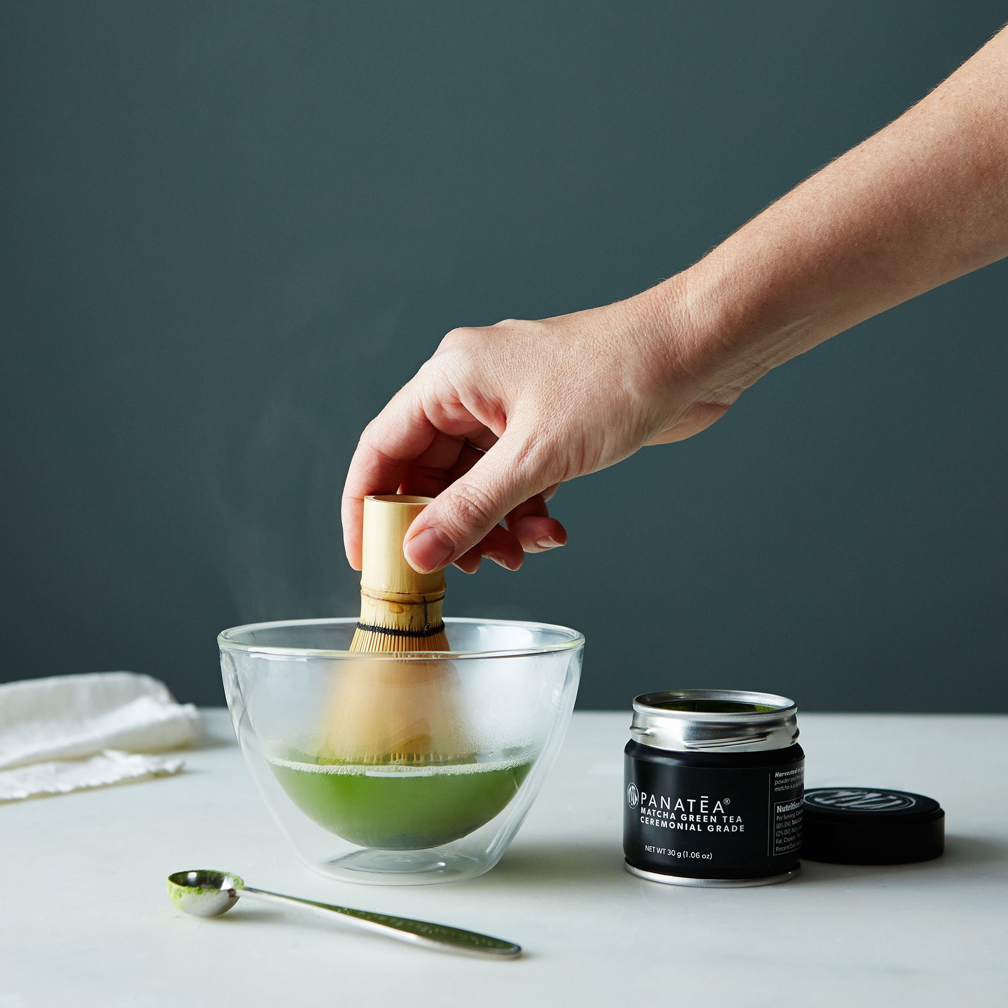 Gift For Kitchen Tea Ceremonial Grade Matcha Green Tea Gift Set On Food52