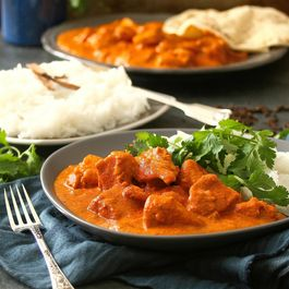 5f9258c6 8395 4537 b0f3 ff6c5f1c72cf  butter chicken header 1500x1800