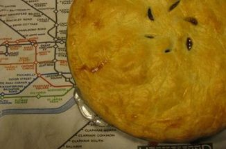Ee1eb440-8989-4b13-9ae1-133d00d1c451--sausage_pie_whole