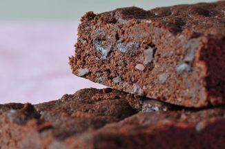 Ec01b74b 156f 4138 a6b5 f26fc2a49b03  chocolatecocoanib