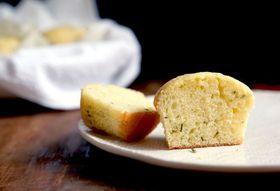 Cc23667e 4b89 4524 a3a0 d22949b81025  lemon rosemary muffins