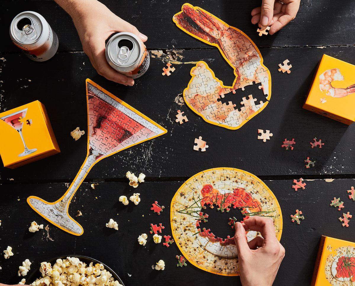 Los mejores juegos de mesa temáticos de comida 26