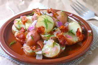 28a0a6e8 2d12 4874 8add 23a2ed08ae43  pa dutch potato salad1