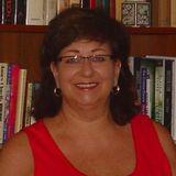 Sylvia Ellie