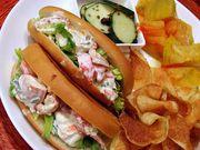 0c05f4b4 adbd 4c0a b8ae 3347c4c41441  lobster roll