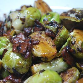 Brussel sprouts by burkeboys3