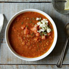 A4d3194d-544d-43c3-afac-2561b1209104--watermelon-gazpacho-feta-mint_food52_mark_weinberg_14-09-09_0121