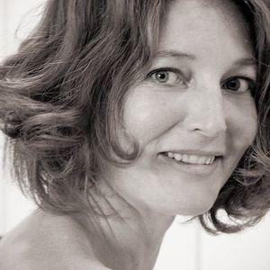 Marie Viljoen
