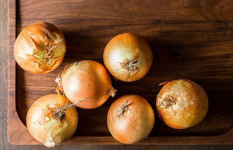 How to Hack Caramelized Onions in Just 10 Minutes