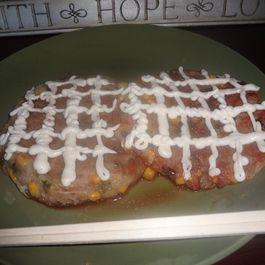 2072a848 f567 4bf7 9c90 b4bc0f883859  potato okonomiyaki