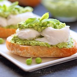 Cc16442f 6979 4b53 ae80 6f6e8888ac5f  pea and fava smash on fm ciabatta 52 1