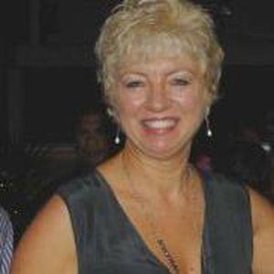Melaney Kathleen Chadwick