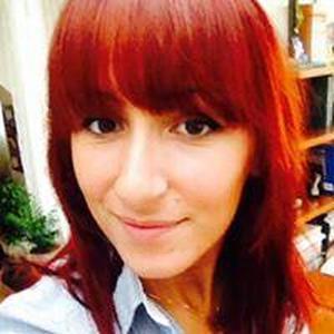 Mariya Dikova