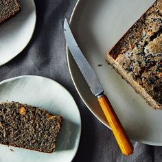 How to Introduce More Flavor into Almost Any Baking Recipe