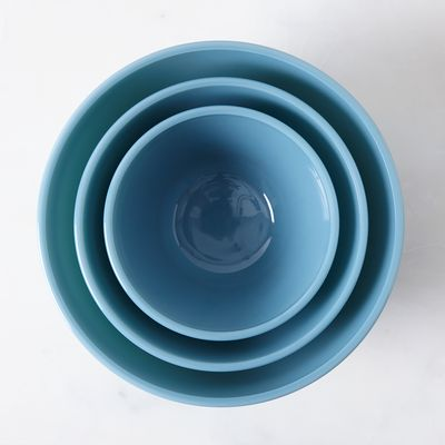 78002146 1915 4fb8 ba51 f23b457c13dd  2016 0804 mosser glass food52 mosser glass cake mixing bowl set silo rocky luten 028 Vote on a Name for Our New Food52 Blue from Mosser Glass!