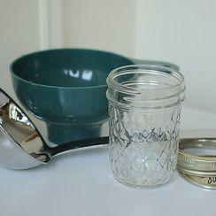 Wild Maine Blueberry Jam/Canning 101