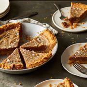 A9170df7 15e6 4a5d bb22 057b50ad3497  2019 0122 salted peanut butter pie ritz cracker crust 3x2 rocky luten 041