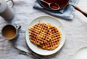 698e4e3e 1e90 49b1 bfb2 208aac724286  2016 0308 vegan tofu waffles genius bobbi lin 19129