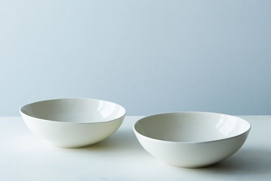 Salad Bowl (Set of 2)
