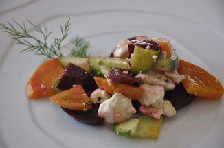 7a0649b8 2be8 4ec9 af83 f77da3eeddb6  beet salad
