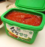 E223eade 034b 4c1a 9e27 61742748e872  220px korean condiment ssamjang 01