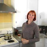 Christy Boston's Kitchen