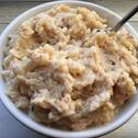 bodega cuisine