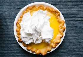 6d494f8f e8d8 4368 827b 6af68330e0d5  lemon meringue pie yossy arefi 11