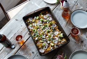 86aa65db 6135 4924 8cc2 a9ae9594987a  2016 0510 how to make chilaquiles without a recipe mark weinberg 262
