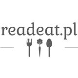 readeat