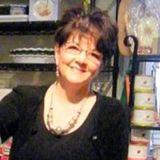 Linda Szymanski