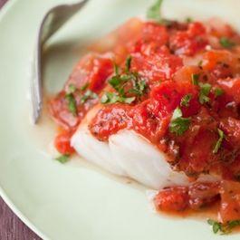 2dbf423a e749 4985 a3a6 f3b5a99aa578  chunky tomato basil sauce lr wellfedheart e1330225390372