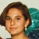 Ania Krysa