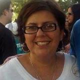 Caroline Moassessi