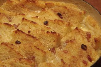 4ed281d4-c788-43cd-88c0-a5ff02de4196--bread_and_butter_pudding