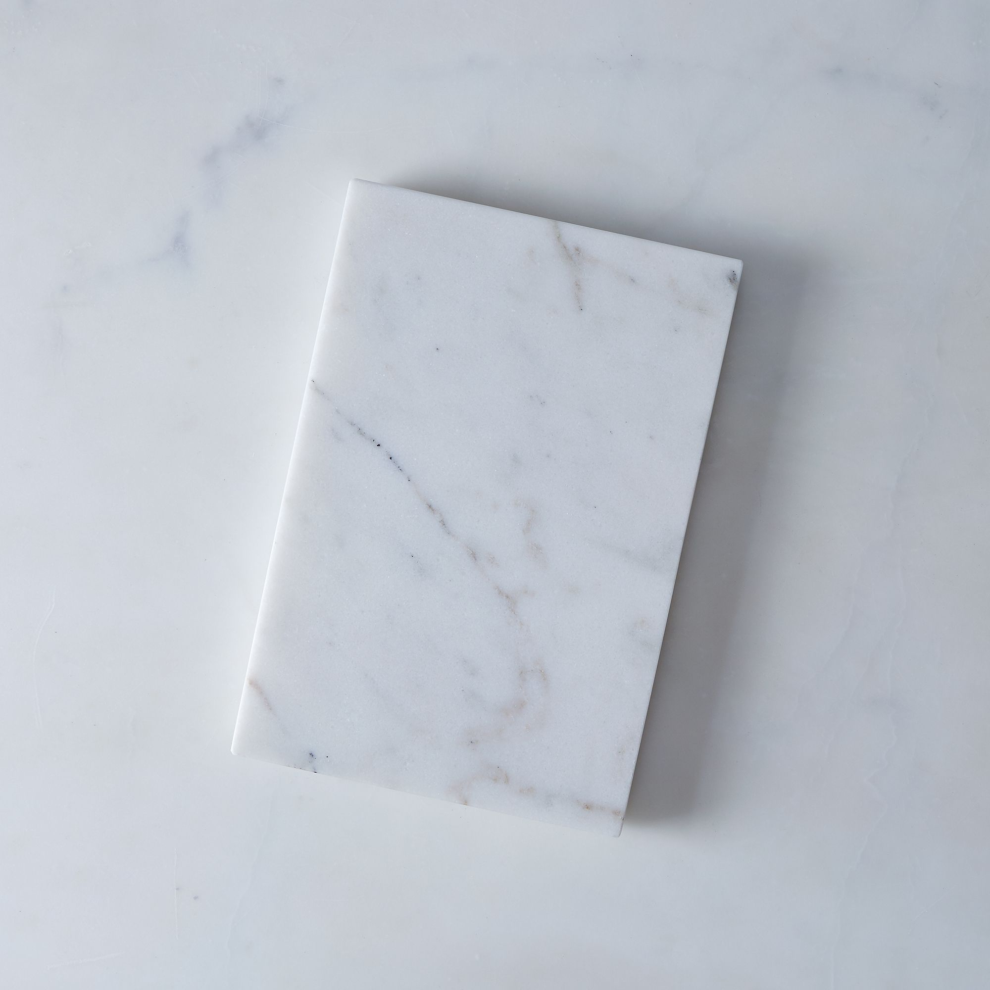 Food52 Marble Board Knives Cutting Boards Vermont Lifestyle On