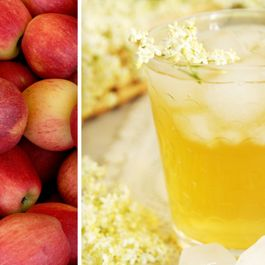 Ce2997f4-885d-4627-8cf7-dc17cfac0b99--642x361_elderflower-apple-punch