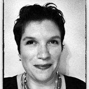 Teresa Sheedy