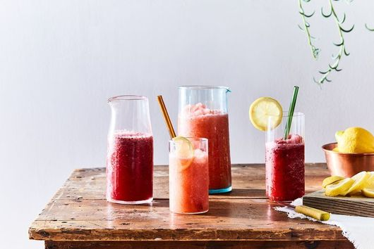 21 Highly Refreshing Drinks for Fourth of July Weekend