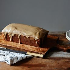 31eb95c5 4299 4321 a66d 877ae5625628  2016 0204 brown butter and butternut loaf james ransom 012