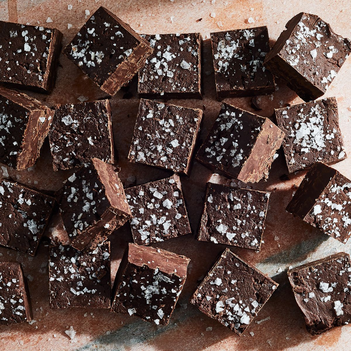 Best Fudge Recipe How To Make Homemade Chocolate Fudge